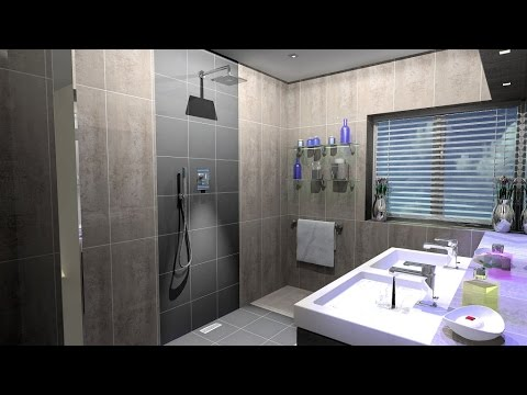 Bathroom Design Tool - Bathroom Design Tool Lowes - Youtube