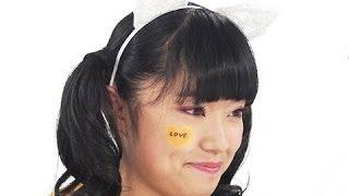 Hiroyuki Arai ことラジオネームhiroaです。ラジオで読んでもらいました...