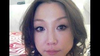 YouTubeで富豪になる方法→ 元メジャーリーガーで野球解説者のマック鈴木...