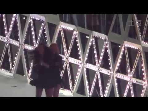 snsd smtown shanghai ending relationship