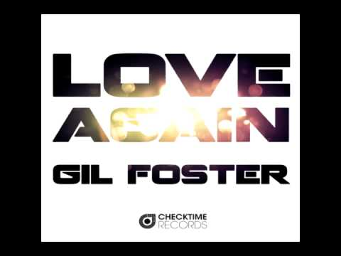 Love Again (Radio Edit) mp3