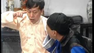 《亞茂亞壽》 黃俊英 楊達 關耀成 崔凌霄