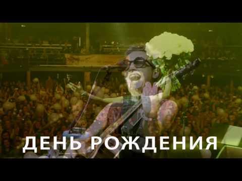 //www.youtube.com/embed/aCpN_f-gvIk?rel=0