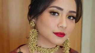 Video Gita Gutawa in 2017 download MP3, 3GP, MP4, WEBM, AVI, FLV April 2018
