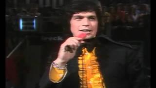 Freddy Breck - Halli-hallo 1974