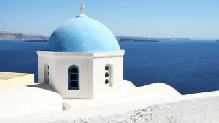 Greek Orthodox Byzantine Chants