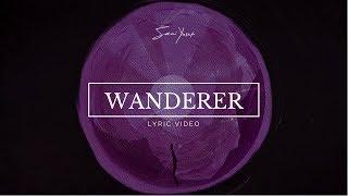 Sami Yusuf - Wanderer (Lyric Video) Video