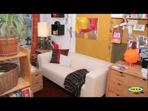 ikea-baut-um:-zimmer-frei-für-das-neue-sofa