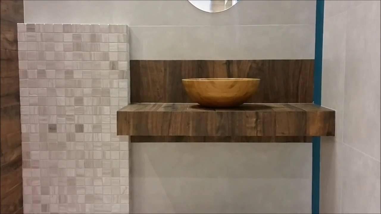 Kamień Z Drewnem Ceramika Pilch Płytki Podłogowe Porto I Cemento