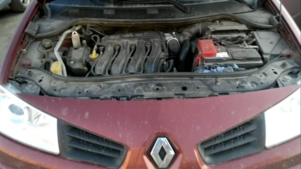 Торопитесь, только 3 дня, цены снижены до предела!!!. При обмене на ваш авто, дополнительная при покупке в кредит ваша тип салона: ткань проигрыватель аудио: cd-магнитола регулировка руля: в 1 направлении регулировка сиденья водителя: механическая регулировка сиденья переднего.