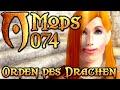 Oblivion Mod: Orden des Drachen #074 [HD] - Die Geister-Antiloplette
