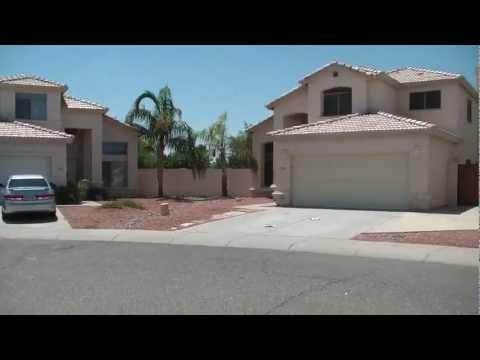 Phoenix Real Estate-Glendale | Phoenix short sale homes | 70th