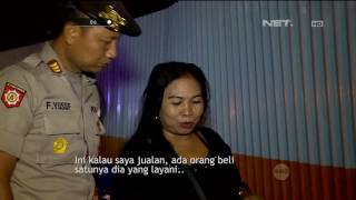 Video Polres Tanjung Perak Geledah Warung Remang-remang Penjual Miras - 86 download MP3, 3GP, MP4, WEBM, AVI, FLV Juni 2017