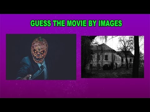 can you guess these movies by images [test your abstract thinking power]