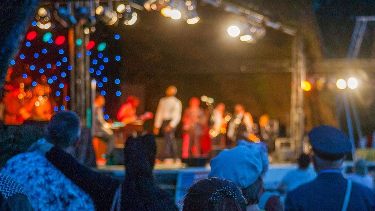Twinwood Festival 2019 | Ultimate Vintage Festival for Music