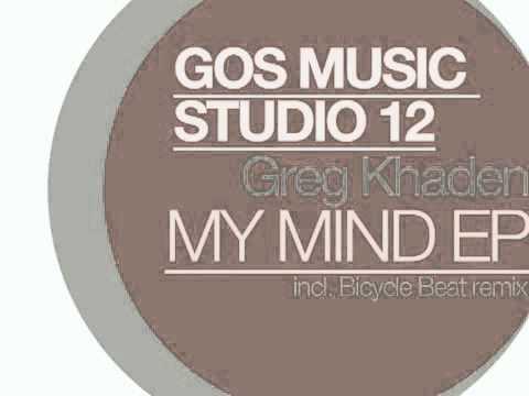 Greg-Khaden-My-mind-(Bicycle-Beat-remix)
