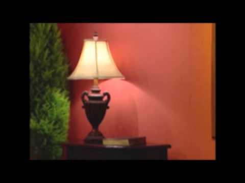Reavivados por su Palabra - 13/05/2014 - Jerem�as 12