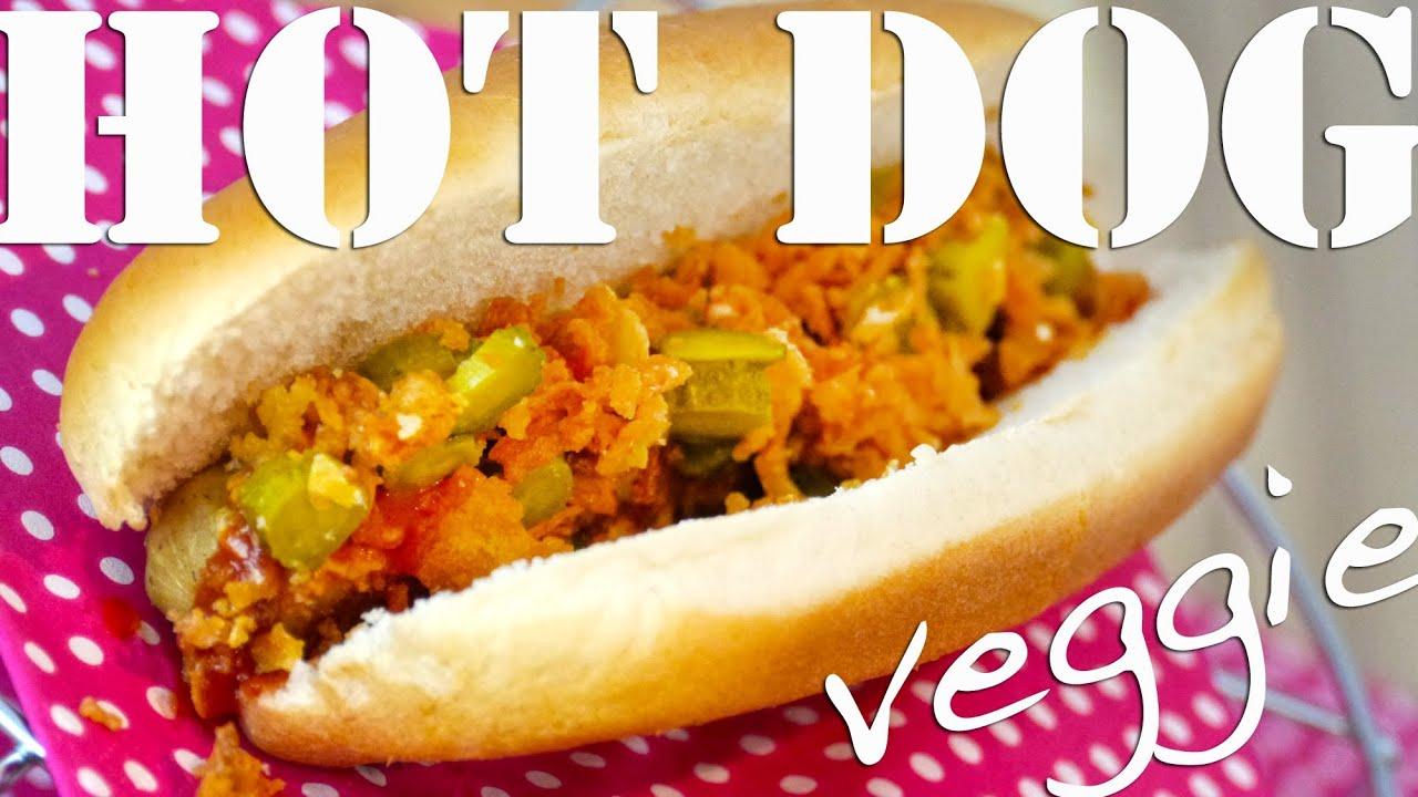 hot dog rezept wir machen hot dogs selber mit einfachkochen youtube. Black Bedroom Furniture Sets. Home Design Ideas