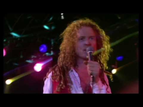 Simply Red  - Stars (Live In Montreux, 1992)