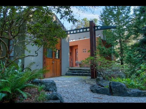 Waterfront Property | Nanaimo Real Estate | Realtor Stephen Foster