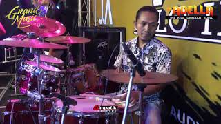 Download lagu Brodin - Denpasar Arjosari - OM ADELLA