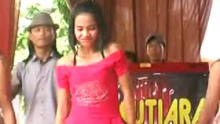 Orgen Remix Lampung Mutiara / Alta Musik Vol1 Paling Mantap oksastudio