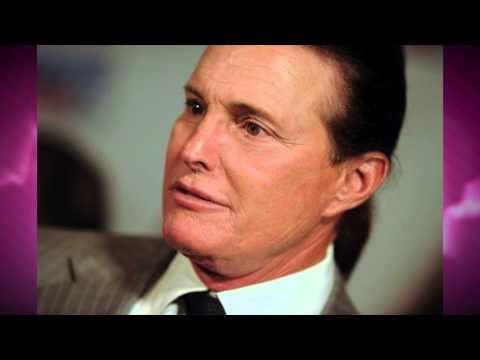Is Bruce Jenner Really Going Through with a Sex Change Operation?? To be Called BRIDGETTE?!