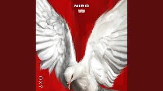 NIRO OX7M8RE TÉLÉCHARGER