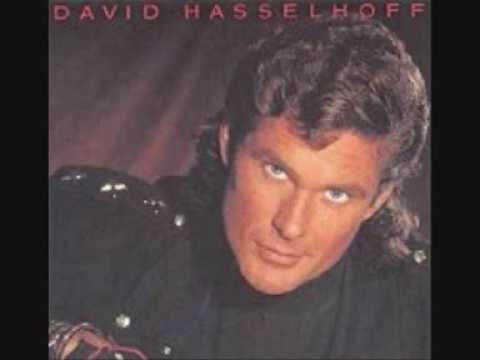 david-hasselhoff-crazy-for-you-thedavidhasselhoff