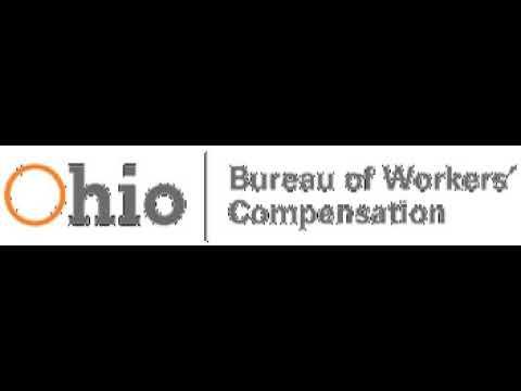 Ohio Bureau of Workers' Compensation | Wikipedia audio article