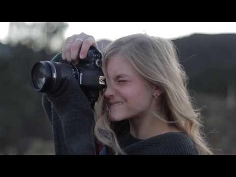PhotographyTalk Scholarship