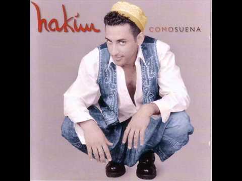 HAKIM - Tani