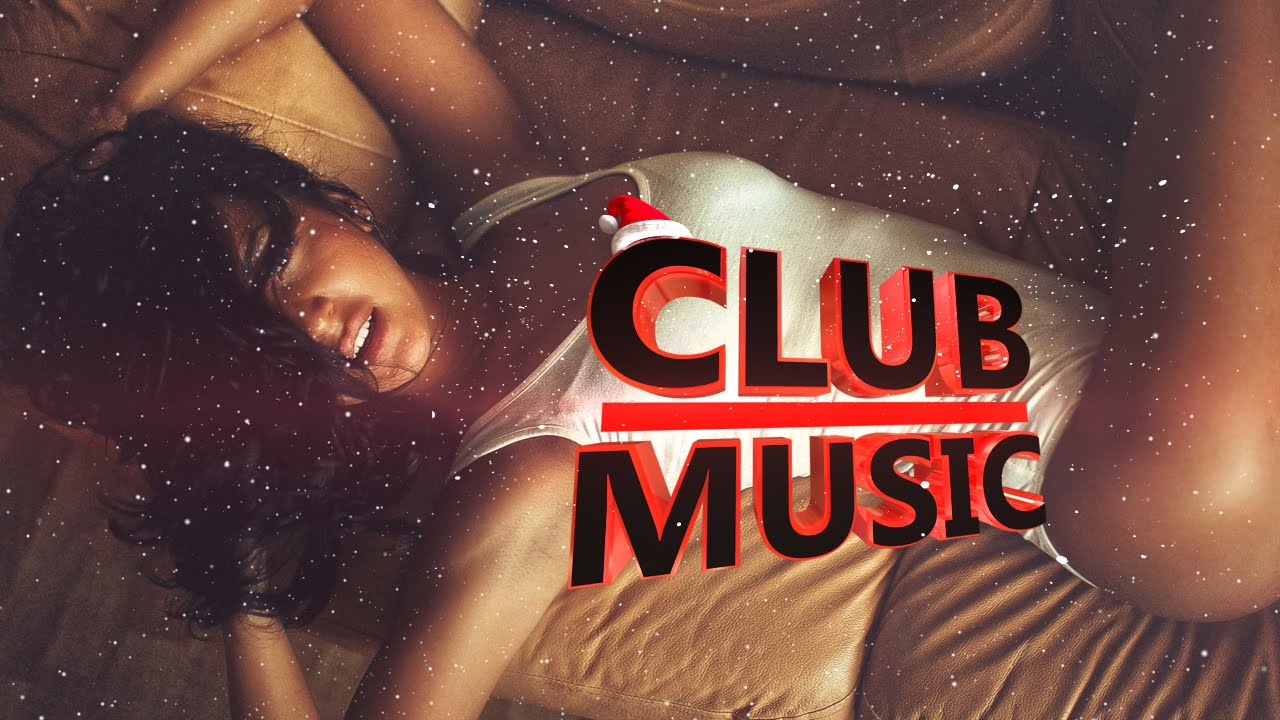 Hip hop urban rnb club music 2015 christmas special mix for Best club house songs