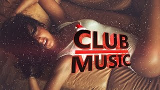 Hip Hop Urban RnB Club Music 2015 Christmas Special Mix - CLUB MUSIC(The Best Electro House, Party Dance Mixes & Mashups by Club Music!! Make sure to subscribe and like this video!! Free Download: http://bit.ly/1H4aF1M ..., 2015-12-22T15:10:27.000Z)