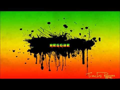 dab reggae
