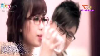 Đổi Người Yêu-Cao Tùng Anh Karaoke HD