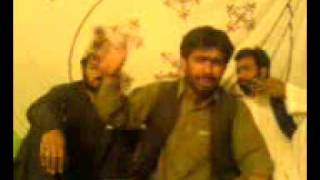 sabz ali bugti cricket song jatoi.flv