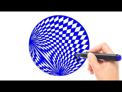 21-drawing-tricks-to-calm-you-down