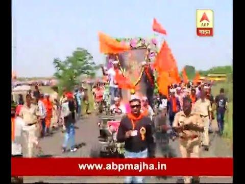 Chandrapur : Maratha vs Kunbi special story