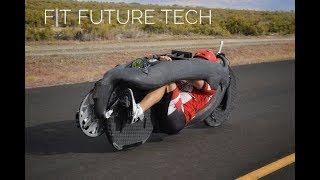 7 CRAZY BIKES   You Have to See to Believe !