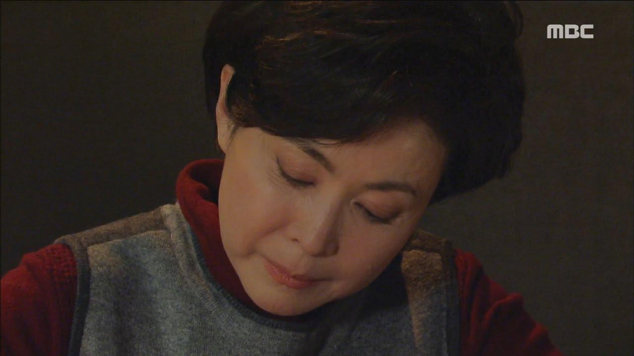Download [Windy Mi-poong] 불어라 미풍아 53회 - Geum Bo-ra leave home 20170226