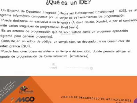 v.-entornos-de-desarrollo:-¿qué-es-una-ide?