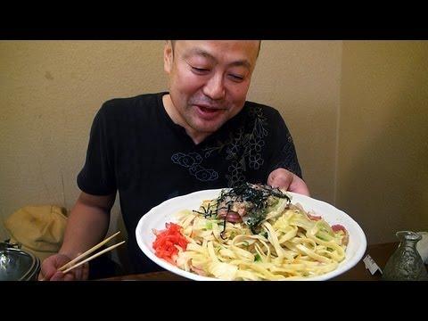 Izakaya Naha Okinawa 那覇の揚げ物レベルが高い居酒屋甚兵衛:Gourmet Report グルメレポート