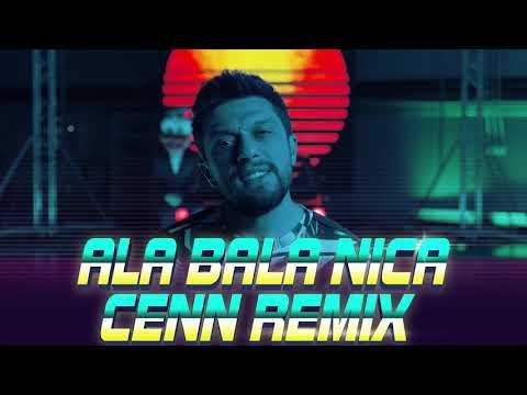 Aram MP3 - Alabalanica (Cenn Remix)