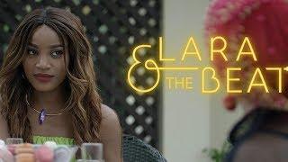 Lara and the Beat Soundtrack Tracklist