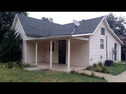 crescent-homes-for-rent-2br/1ba-by-property-management-in-crescent