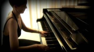 Franz Liszt - Liebestraum / Love dream / Rêve d
