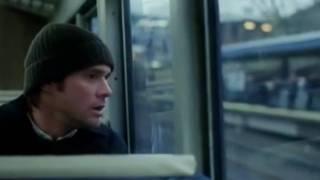 Eternal Sunshine of the Spotless Mind / Вечное Сияние Чистого Разума