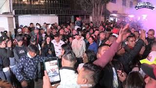 Video SONIDO SONORAMICO | SAN JUAN DE ARAGON V1 | 3 FEB 2018 download MP3, 3GP, MP4, WEBM, AVI, FLV April 2018