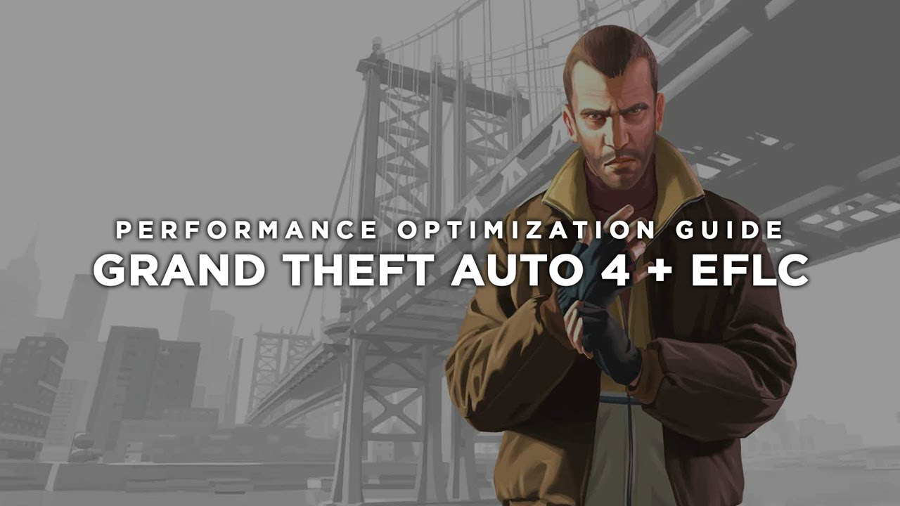 download gta episodes from liberty city pc highly compressed